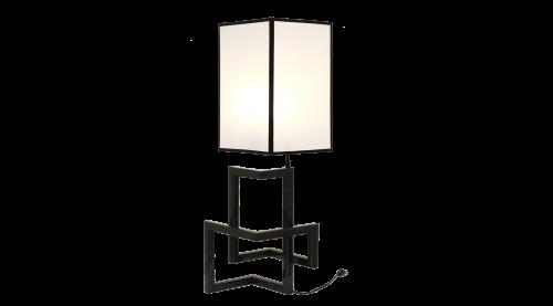Lampe EICHER