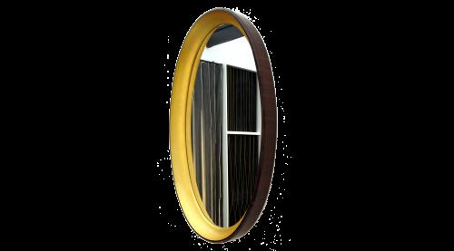 Miroir OVE