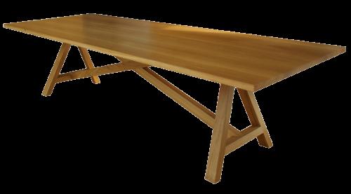 Table TRETO